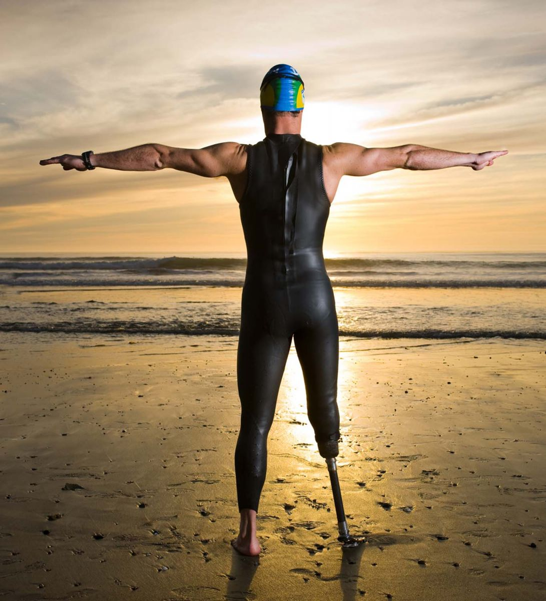 images/Prosthetic%20Swimmer%20Pacific%20Medical.jpg